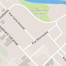 Salon De Coiffure Le Rossignol - 11505, boul Valcartier, Québec, QC