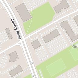 N D Edwards in Ottawa ON K1H6Y4 | Canada411 ca